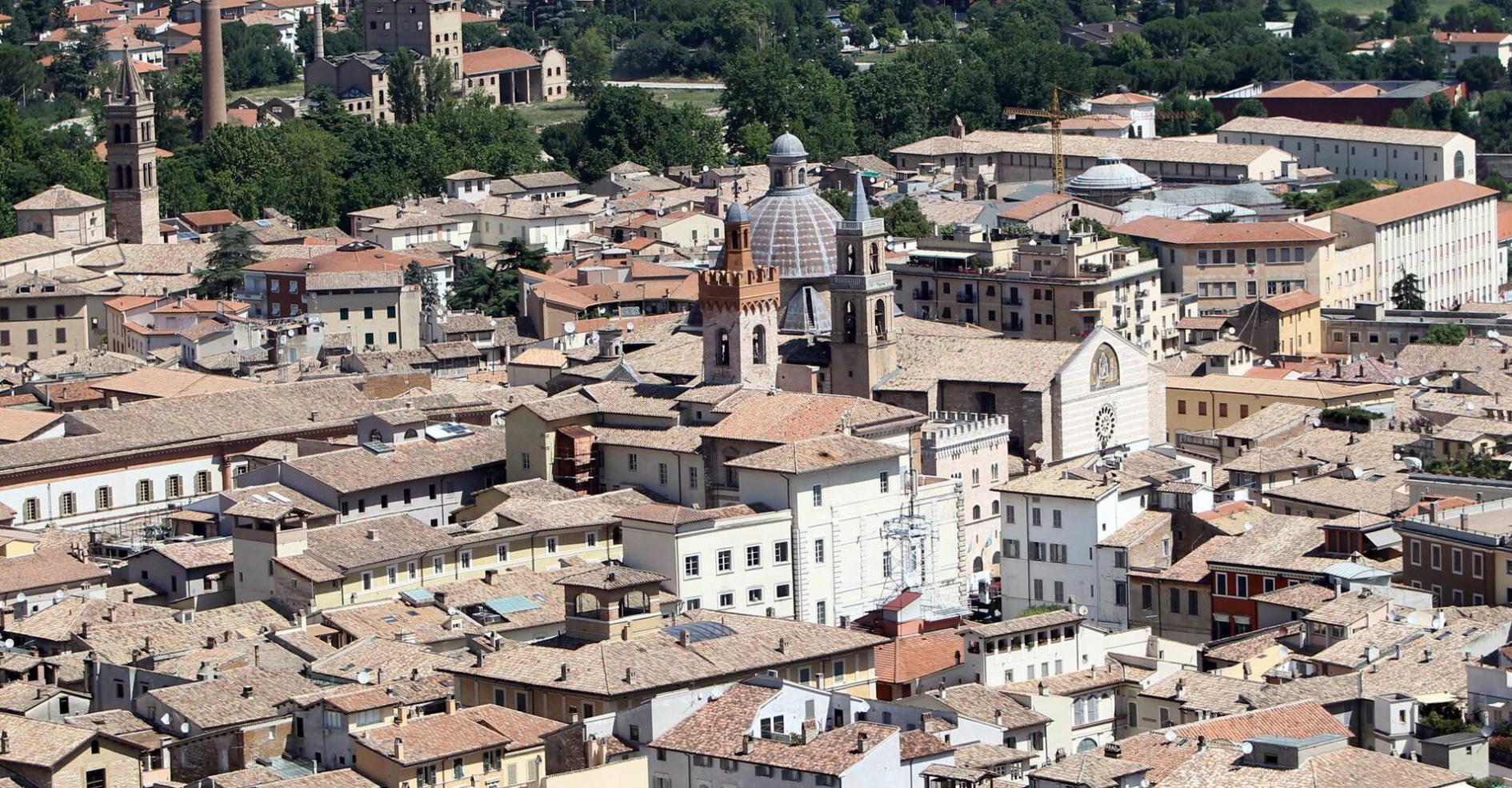 Foligno for Casa it foligno