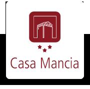 Casa mancia hotel camere e appartamenti vacanze in umbria for Piani casa efficienti